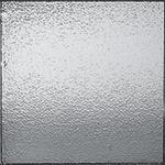 Vitrage Granité pour portails Alu charuel