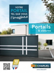 catalogue-charuel-2016-pose-portails