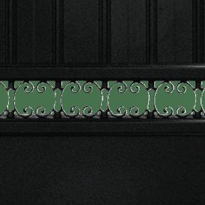 http://decor-avec-volutes-portail-alu-les-traditionnels
