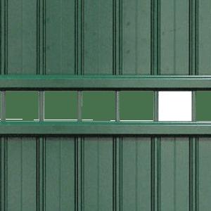 http://decor-sans-ronds-decoratifs-portail-alu-les-traditionnels