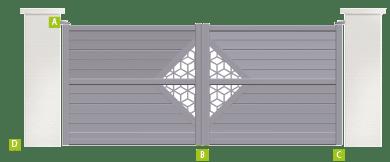 details-portail-alu-battant-charuel