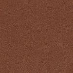 Mars 2525 sablé