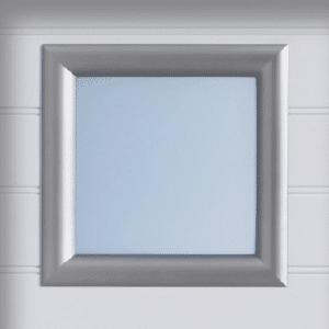 http://plexiglas-bleu-portails-pvc