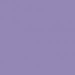 plexiglas-violet-portail-pvc-charuel