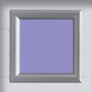 http://plexiglas-violet-portails-pvc