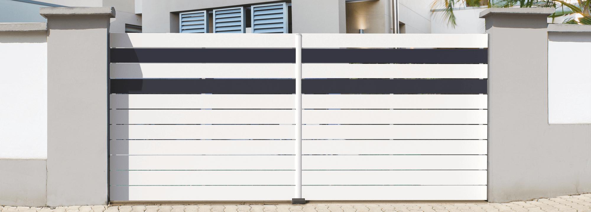portail-pvc-charuel-contemporain