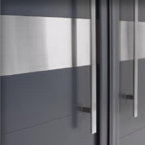 http://zoom-barre-tirage-portail-alu-inoxium