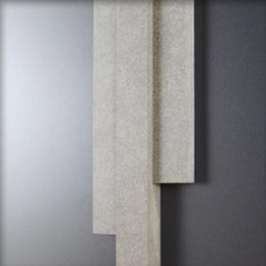http://zoom-insert-ceramique-portail-alu-quartz