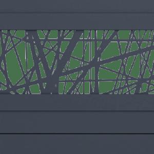 http://zoom-motif-bambous-cloture-alu