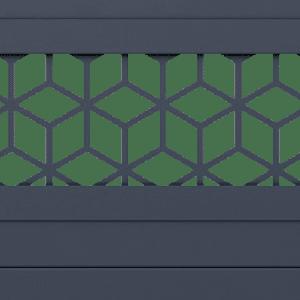http://zoom-motif-cubes-cloture-alu