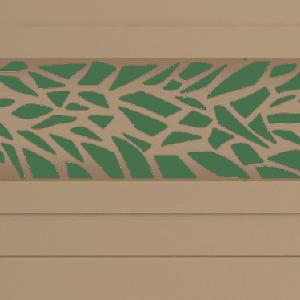 http://zoom-motif-jungle-cloture-alu
