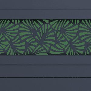 http://zoom-motif-papyrus-cloture-alu