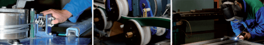 fabricant-francais-portails-charuel