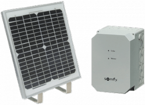 kit-solaire-somfy