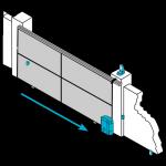 moteur-portail-coulissant-1-vantail
