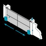 moteur-portail-coulissant-2-vantaux