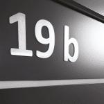 numero-integre-sur-portail-charuel
