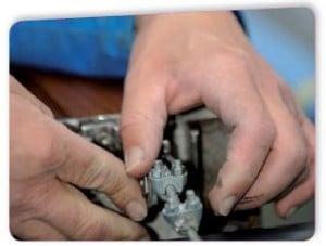 savoir-faire-charuel-fabricant-portails-depuis-plus-de-30-ans