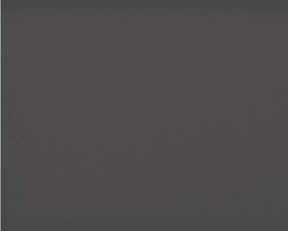 Tôle Alu laqué à la couleur de votre portail alu