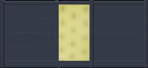 portail-alu-sur-mesure-dorstenia-superpose-moderne