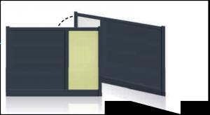 principe-ouverture-superposition-portail-aluminium-dorstenia-charuel