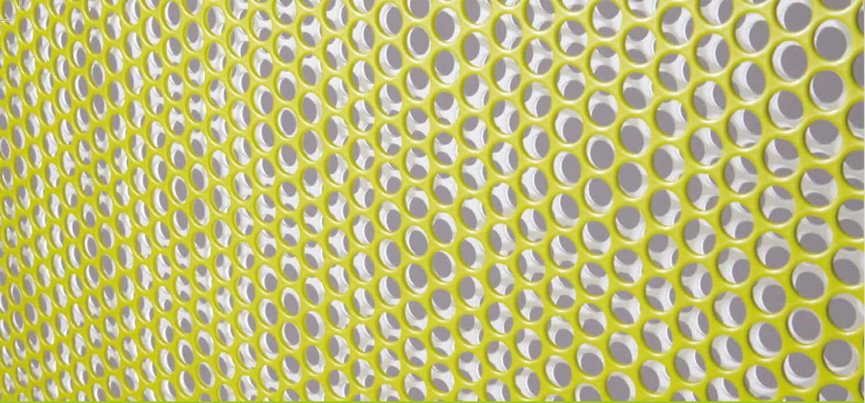 nouveau portail aluminium supperpos charuel dorstenia. Black Bedroom Furniture Sets. Home Design Ideas