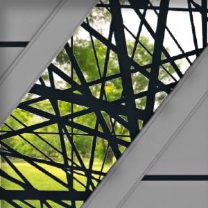 http://zoom-motif-bambou-portail-alu-bellando