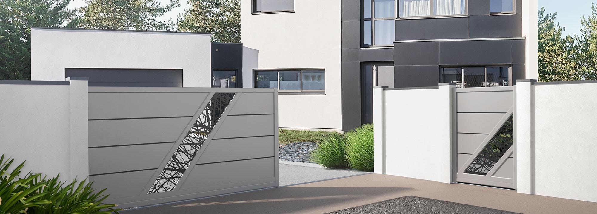 portail-et-portillon-aluminium-bellando-charuel