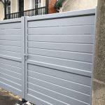 Rénovation-portail-en-aluminium-authentique-fenêtre-angouleme
