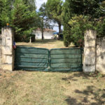 Ancien-portail-client Saint-Romain
