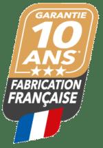 fab_france_garantie_charuel