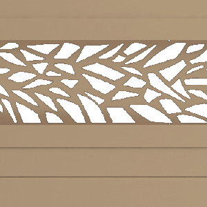 http://zoom-motif-jungle-portail-alu