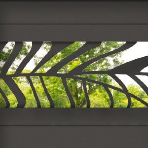http://zoom-motif-palmiers-portail-alu-capret