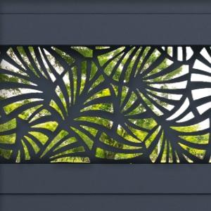 http://zoom-motif-papyrus-portail-alu-capret
